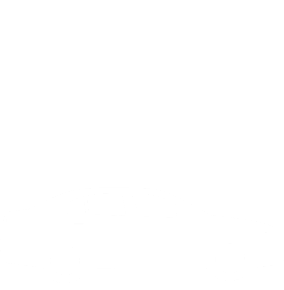 Questions About a Car